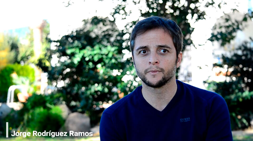 Jorge Rodriguez-vimeo portada
