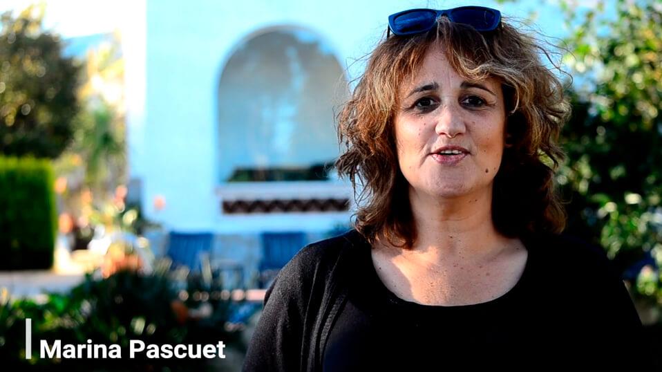 Marina Pascuet-Vimeo