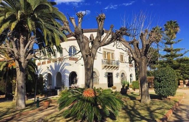villa-maresme-page-pic